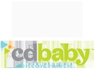 Buy Robert Turgeon Music